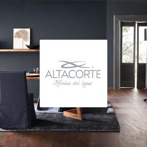 ALTA CORTE – Mobili La Piana