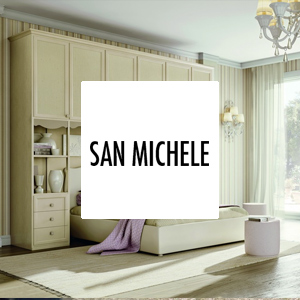 Beautiful San Michele Mobili Pictures - Amazing House Design ...